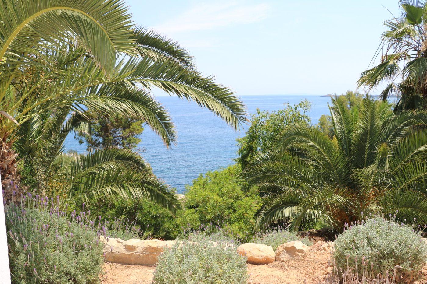club cala azul sea view (2)