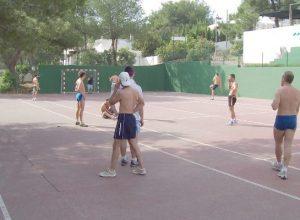 clubcalaazulsports